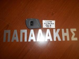Skoda Octavia 4 1997--> διακόπτες παραθύρων εμπρός δεξιοί