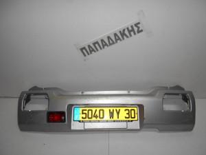 suzuki wagon r 1999 profilaktiras opisthios iaponikos asimi 1 300x225 Suzuki Wagon R 1993 1999 προφυλαχτήρας οπίσθιος