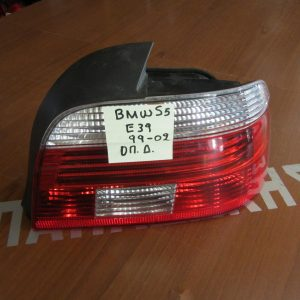 BMW Series 5 E39 2000-2003 φανάρι πίσω δεξί (LED)