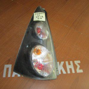 Citroen C1 2006-2014 φανάρι πίσω αριστερό