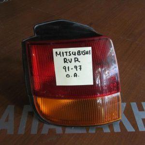 Mitsubishi RVR 1991-1997 φανάρι πίσω αριστερό