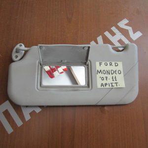 Ford Mondeo 2007-2014 αλεξήλιο αριστερό