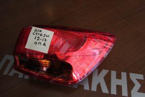 Kia Ceed 2012-2017 φαναρι πισω δεξιο station wagon