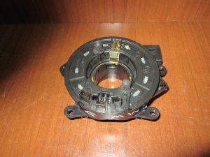 Bmw Z4 E85 2003-2009 ροζέτα τιμονιού