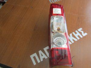 Fiat Ducato-Citoen Jumper-Peugeot Boxer 2006-2014 φαναρι πισω αριστερο