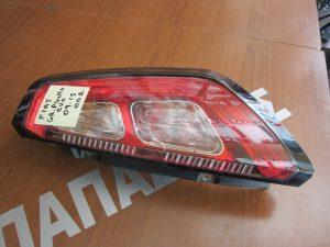 Fiat Grande Punto Evo 2009-2015 φαναρι πισω δεξι