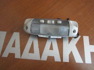 Seat Leon 2005-2012 πλαφονιέρα καμπίνας