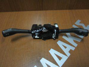 Skoda Octavia 4 1997-2010 διακόπτες φλας-φώτων-καθαριστήρων