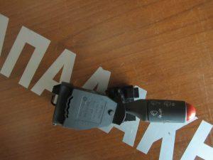 Smart ForTwo 450 1998-2007 διακόπτης καθαριστήρων