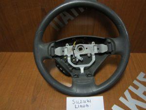 Suzuki Liana βολάν τιμονιού 2001-2007 χειριστήριο