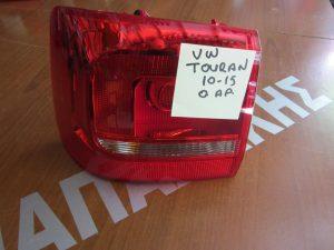 VW Touran 2010-2015 φανάρι πίσω αριστερό