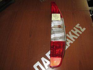 Fiat Doblo 2001-2005 φανάρι πίσω δεξί
