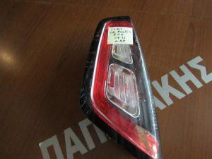 Fiat Grande Punto Evo 2009-2015 φανάρι πίσω αριστερό