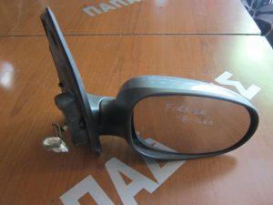 Ford Ka 2008-2016 καθρέπτης δεξιός ηλεκτρικός γκρι