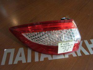 Ford Mondeo 2007-2014 SW φανάρι πίσω αριστερό