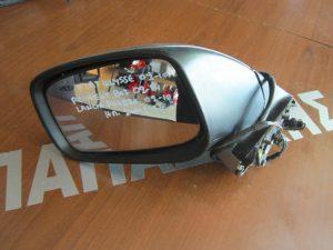 Lancia Phedra 2002-2010 καθρέπτης αριστερός ηλεκτρικός ασημογαλάζιος