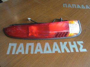 Daihatsu Terios 1997-2001 φανάρι πίσω αριστερό