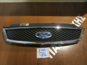 Ford Focus C-Max 2003-2007 μάσκα