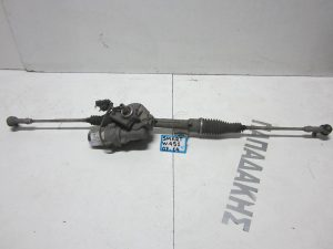 Smart ForTwo w451 2007-2014 κρεμαργιέρα ηλεκτρική