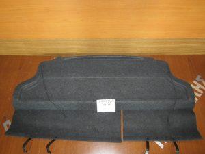 Daihatsu Cuore 2006-2017 εταζέρα