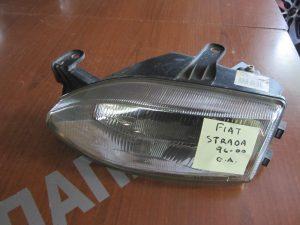 Fiat Strada/Palio 1996-2000 εμπρός αριστερό φανάρι