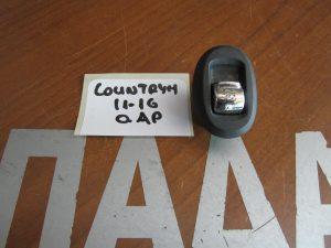 Mini Countryman 2011-2016 πίσω αριστερός διακόπτης παραθύρου