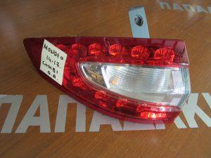 Ford Mondeo 2014-2017 φανάρι πίσω αριστερό Combi
