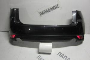 Mazda CX-5 2013-2017 προφυλακτήρας πίσω μολυβί αισθητήρες