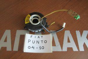 Fiat Punto 2004-2010 ροζέτα τιμονιού