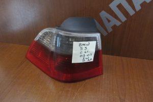 Bmw S5 E61 SW 2003-2007 φανάρι πίσω αριστερό
