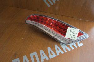 Lancia Delta 2008-2017 φανάρι πίσω αριστερό LED
