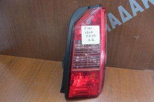 Fiat Idea 2003-2006 φανάρι πίσω δεξιό