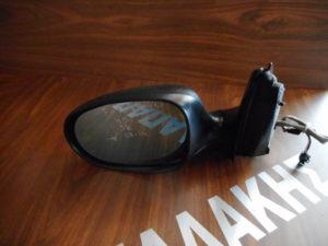 Fiat Bravo 2007-2014 αριστερός καθρέπτης ηλεκτρικός μολυβί 5 καλώδια