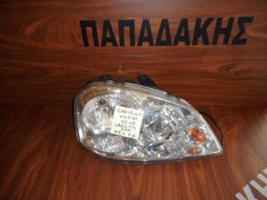 Chevrolet Nubira/Lacetti SDN 2003-2011 εμπρός δεξιό φανάρι