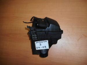 Mazda 3 5θυρο 2004-2009 φιλτροκούτι (παππάς)