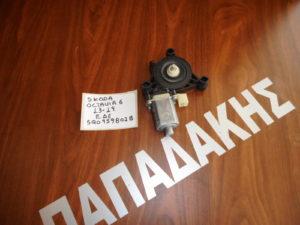 skoda octavia 6 2013 2019 moter ilektrikoy parathyroy empros dexio kodikos 5q0 959 802 b 1 300x225 Skoda Octavia 6 2013 2019 μοτέρ ηλεκτρικού παραθύρου εμπρός δεξιό κωδικός: 5Q0 959 802 B