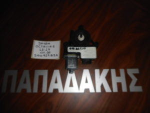Skoda Octavia 6 2013-2019 μοτέρ ηλεκτρικού παραθύρου πίσω δεξιό κωδικός: 5Q0 959 812 A