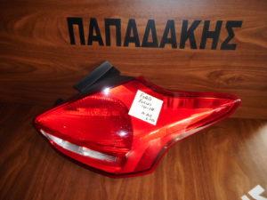 Ford Focus 2014-2018 φανάρι πίσω δεξιό LED