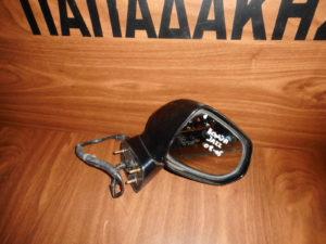 Honda Jazz 2002-2005 ηλεκτρικός καθρέπτης δεξιός μαύρος