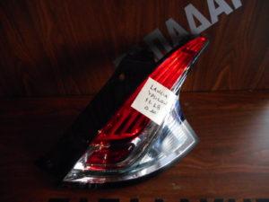 Lancia Ypsilon 2011-2019 φανάρι πίσω δεξιό