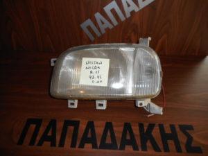 Nissan Micra K11 1993-1997 φανάρι εμπρός αριστερό