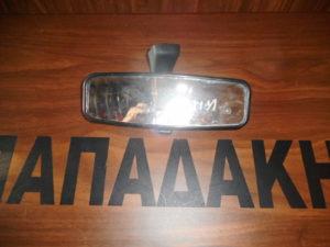 Nissan Micra K11 1993-2003 καθρέπτης εσωτερικός