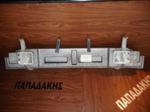 Daewoo Kalos 2002-2005 τραβέρσα πίσω προφυλακτήρα lift-back