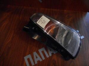 Lancia Y 2006-2011 πίσω φανάρι δεξιό