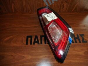 Fiat Grande Punto Evo 2009-2015 πίσω δεξί φανάρι